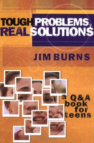 Download Tough Problems, Real Solutions