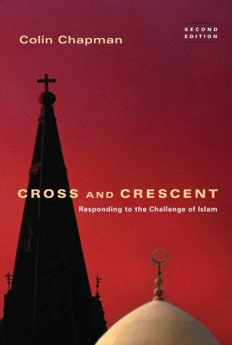 Download Cross and Crescent
