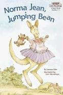Download Norma Jean, Jumping Bean