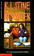 Download The Baby-sitter
