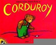 Download Corduroy (Spanish Language Edition)