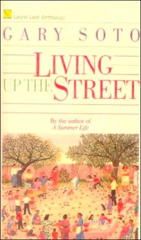 Download Living Up the Street