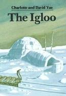 Download Igloo