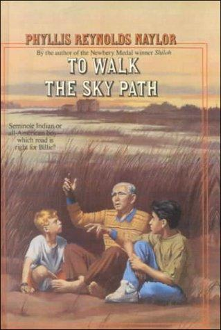 Download To Walk the Skypath