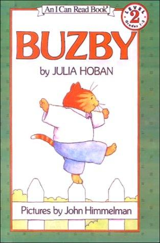 Download Buzby (I Can Read Books)