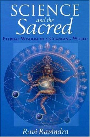 Download Science and the Sacred