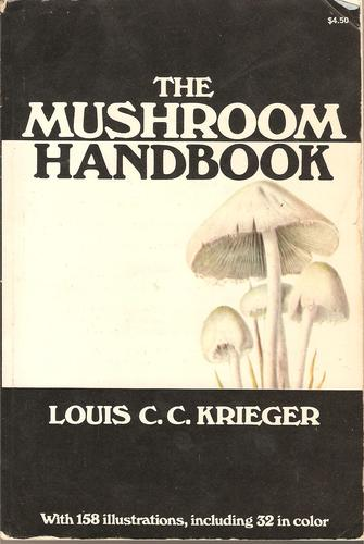 Download The mushroom handbook.
