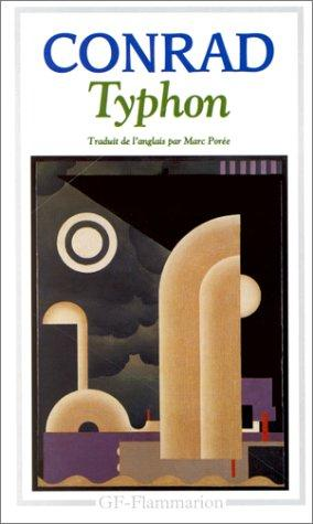 Download Typhon