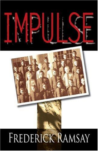 Download Impulse LARGE TYPE EDITION