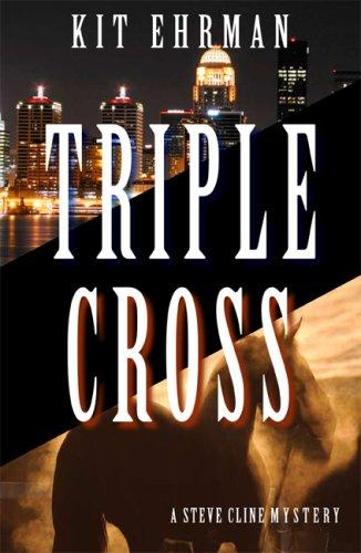 Download Triple Cross