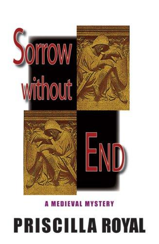 Download Sorrow Without End