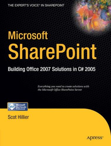 Download Microsoft SharePoint
