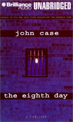 Download Eighth Day, The