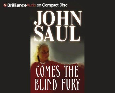 Download Comes the Blind Fury