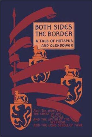 Download Both Sides the Border