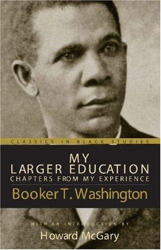 Download My larger education