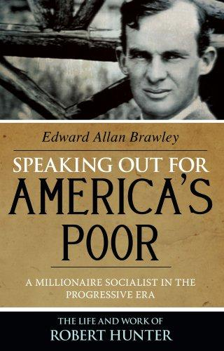 Download Speaking Out for America's Poor
