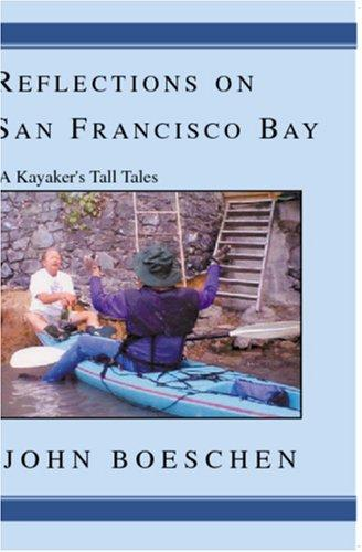 Download Reflections on San Francisco Bay