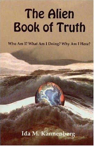 The Alien Book of Truth