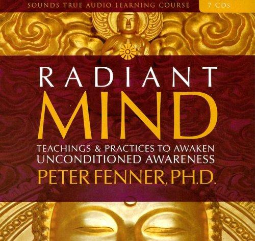 Download Radiant Mind