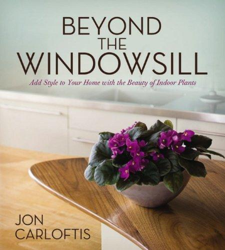 Download Beyond the Windowsill