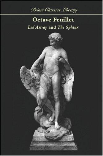 Download LED ASTRAY and THE SPHINX