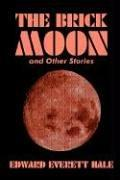 Download The Brick Moon and Other Stories