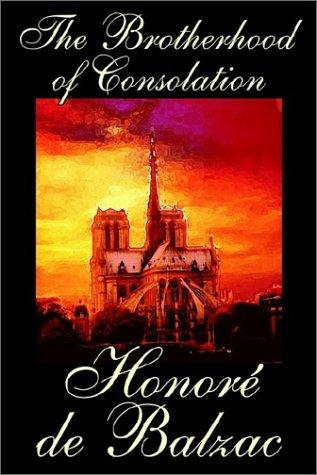 Download The Brotherhood of Consolation