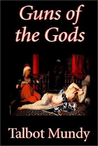 Download Guns of the Gods