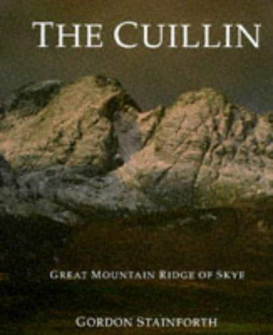 Download The Cuillin