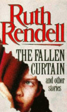 Download The Fallen Curtain … And Other Stories