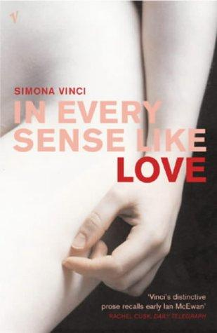 Download IN EVERY SENSE LIKE LOVE