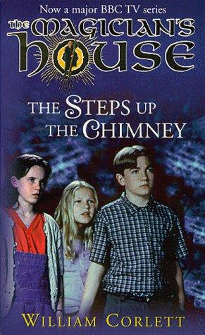 Download Steps Up the Chimney