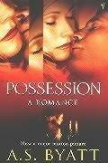 Download Possession