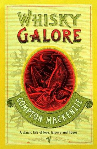 Download Whisky Galore