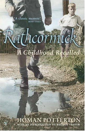 Rathcormick by Homan Potterton
