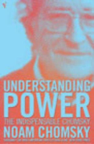 Download Understanding Power