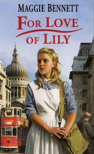 Download For Love of Lily