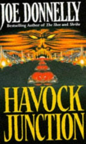 Havock Junction