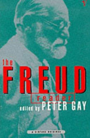 Download The Freud Reader