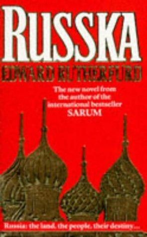 Download Russka
