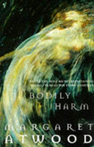 Download Bodily Harm (Contemporary Classics)
