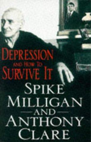 Download Depression and How to Survive It
