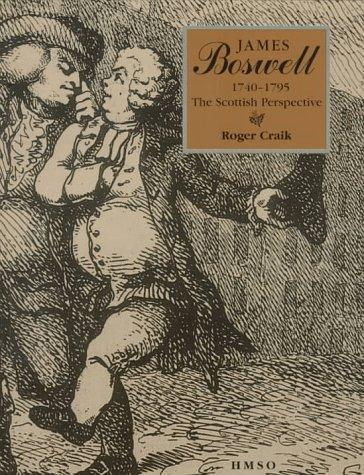 Download James Boswell, 1740-1795