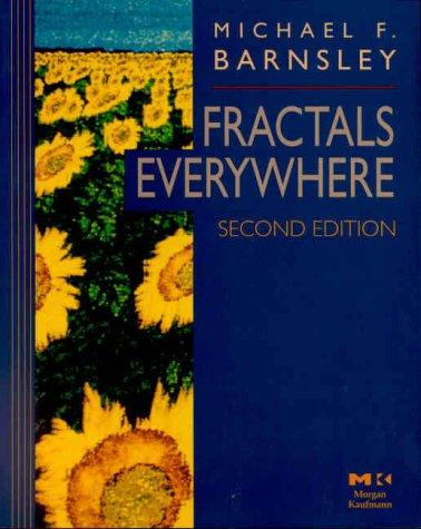 Download Fractals Everywhere