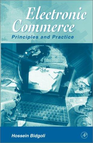 Download Electronic Commerce