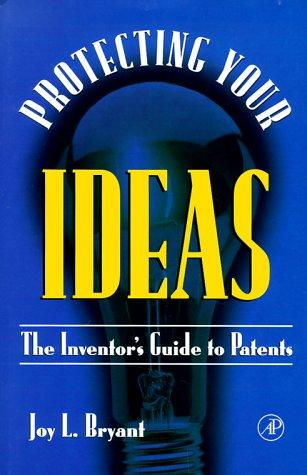Download Protecting your ideas