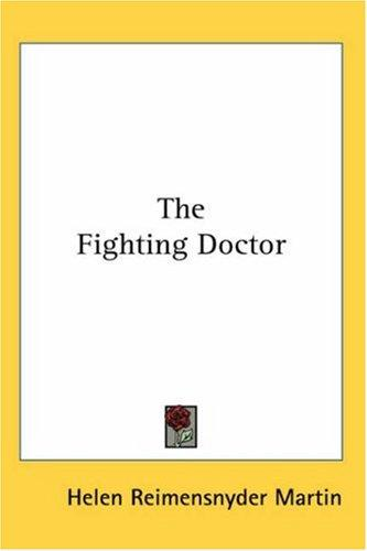 The Fighting Doctor