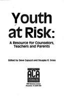 Youth at Risk by Dave Capuzzi
