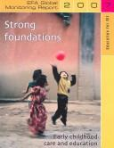 Strong foundations by